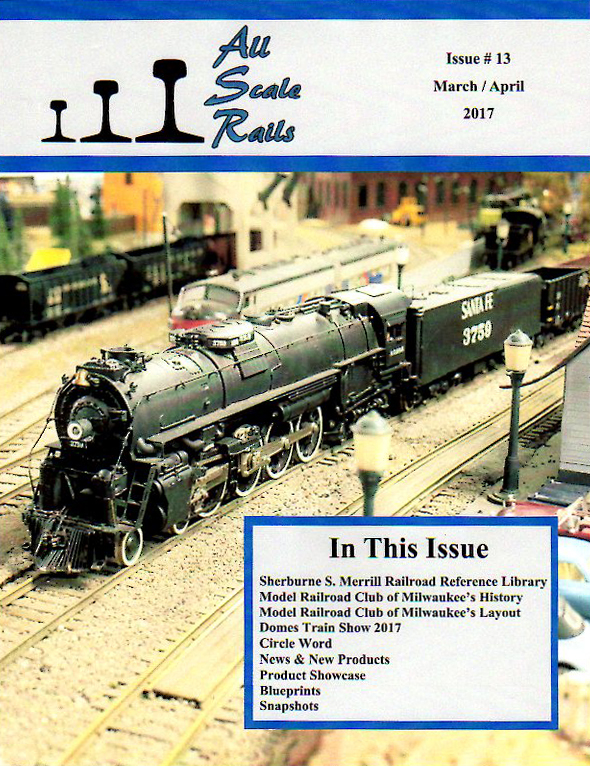 [Image: All%20Scale%20Rails%20Cover%20Issue%2013..._72DPI.jpg]