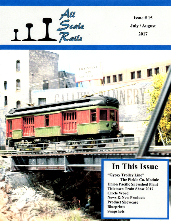 [Image: All%20Scale%20Rails%20Cover%20Issue%2015..._72DPI.jpg]